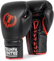 Tu Heatseeker 2 Training Gloves Lace